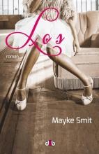 Smit, Mayke Los