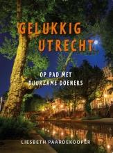 Liesbeth Paardekooper , Gelukkig Utrecht