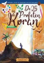 , De 25 profeten in de Koran