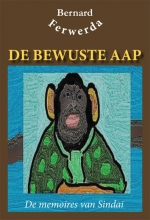 Bernard Ferwerda , De bewuste aap