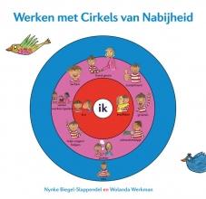 Wolanda Werkman Nynke Biegel-Slappendel, Werken met Cirkels van Nabijheid