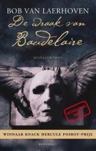 Bob Van Laerhoven De wraak van Baudelaire