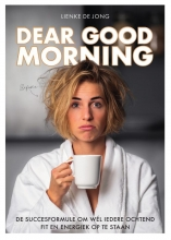 Lienke de Jong Dear Good Morning