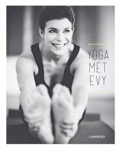 Evy Gruyaert , Yoga met Evy