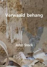 John Stork , Verwaaid behang