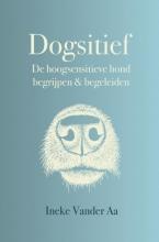 Ineke  Vander Aa Dogsitief