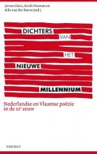 , Dichters van het nieuwe millennium