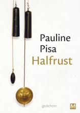 Pauline  Pisa Halfrust