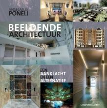 Anselmus  Poneli Beeldende architectuur