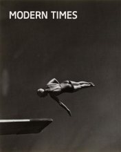 Mattie  Boom, Hans  Rooseboom Modern Times