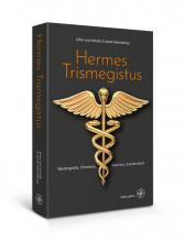 Jacob Slavenburg John van Schaik, Hermes Trismegistus