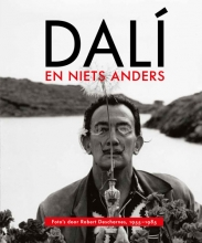 , Dali en niets anders