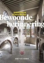 Hanna Ploeg-Bouwman , Bewoonde herinnering