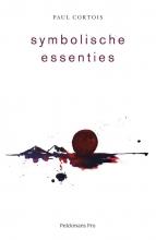 Paul Cortois , Symbolische essenties
