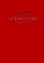Miguel Santos , Aap|noot|mies