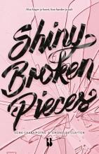 Dhonielle Clayton Sona Charaipotra, Shiny Broken Pieces