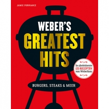 Jamie  Purviance Weber`s greatest hits