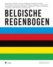 Benno Wauters , Belgische Regenbogen