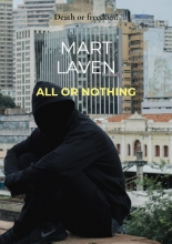 Mart Laven , All or nothing
