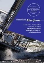 Ben Ros , Cursusboek Marifonie/VHF