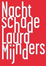 Laura  Mijnders Nachtschade