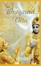 Guus Nooteboom , Bhagavad Gita