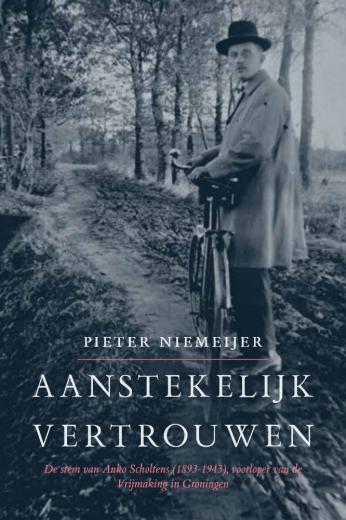 Pieter Niemeijer,Aanstekelijk vertrouwen