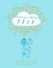E. Colfer & O.  Jeffers,Imaginary Fred