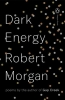 Morgan, Robert,Dark Energy