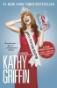 Griffin, Kathy,Official Book Club Selection
