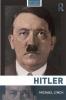 Lynch, Michael,Hitler