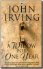 Irving, John,Widow for One Year