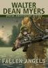Myers, Walter Dean,Fallen Angels