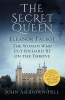 John Ashdown-Hill,The Secret Queen