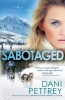 Pettrey, Dani,Sabotaged