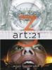 Sollins, Susan                ,  Sollins, Marybeth,Art in the Twenty-first Century Pt. 3