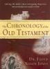 Jones, Floyd Nolen,The Chronology of the Old Testament