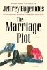Eugenides, Jeffrey,The Marriage Plot