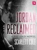 Scarlett Cole,Jordan Reclaimed