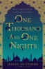 Al-Shaykh, Hanan,One Thousand and One Nights