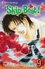 Nakamura, Yoshiko,Skip Beat! 9