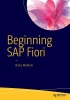 Mathew, Bince,Beginning SAP Fiori