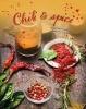 ,Chili & spice