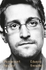 Edward Snowden,PERMANENT RECORD
