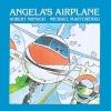 Munsch, Robert,Angela`s Airplane