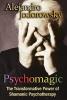 Jodorowsky, Alejandro,Psychomagic