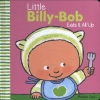 ,Little Billy-Bob Eats It All