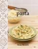 Morelli, Rosa,Pasta