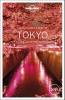 Lonely Planet,Best of Best of Tokyo 2019