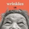 Jr,Wrinkles